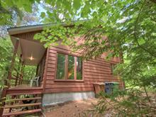 Cottage for sale in Notre-Dame-du-Laus, Laurentides, 139, Chemin du Lac-Serpent, 23022026 - Centris.ca