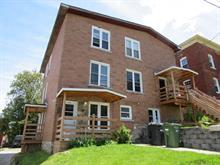 Triplex à vendre à Mont-Bellevue (Sherbrooke), Estrie, 932 - 934, Rue  Saint-Louis, 11543296 - Centris.ca