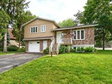 House for sale in Repentigny (Repentigny), Lanaudière, 30, Rue  Augustin, 18214586 - Centris.ca