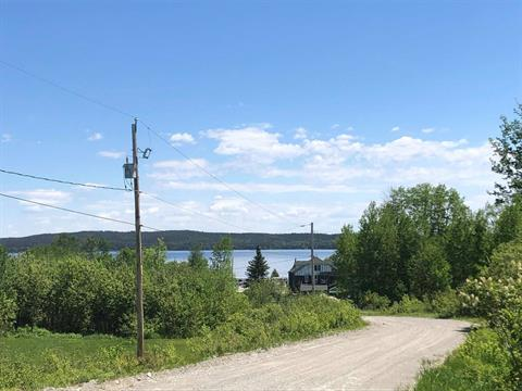 Lot for sale in Senneterre - Paroisse, Abitibi-Témiscamingue, Rue  Christine, 14471430 - Centris.ca