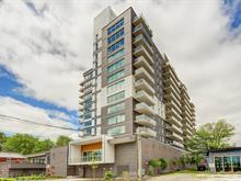 Condo à vendre à Pont-Viau (Laval), Laval, 9, boulevard des Prairies, app. 607, 28428340 - Centris.ca
