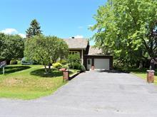 Maison à vendre à Saint-Jean-sur-Richelieu, Montérégie, 173, Rue de la Canadienne, 13873545 - Centris.ca
