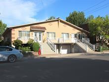 House for sale in LaSalle (Montréal), Montréal (Island), 7615, Rue  Jean-Chevalier, 11904789 - Centris.ca