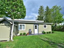 Maison à vendre à Sainte-Agathe-des-Monts, Laurentides, 35, Rue  Saint-Aubin, 21302715 - Centris.ca