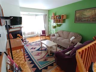 Maison à louer à Montréal (Le Sud-Ouest), Montréal (Île), 3284, Rue  Springland, 24701873 - Centris.ca
