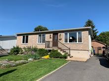 House for sale in L'Île-Perrot, Montérégie, 335, 25e Avenue, 21324712 - Centris.ca