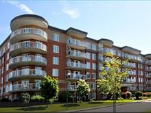 Condo for sale in Sainte-Foy/Sillery/Cap-Rouge (Québec), Capitale-Nationale, 833, Rue  Laudance, apt. 409, 25581659 - Centris.ca
