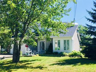 Maison à vendre à Lévis (Les Chutes-de-la-Chaudière-Ouest), Chaudière-Appalaches, 1926, Rue de la Lisière, 18886055 - Centris.ca