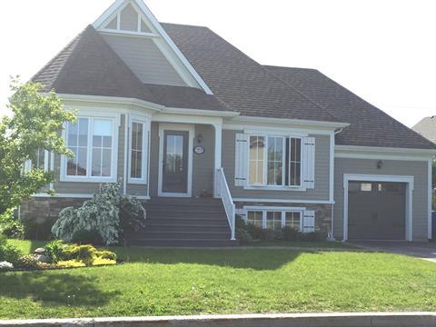 House for sale in Mirabel, Laurentides, 12670 - 12672, Rue  Jacques-Labrecque, 14338194 - Centris.ca