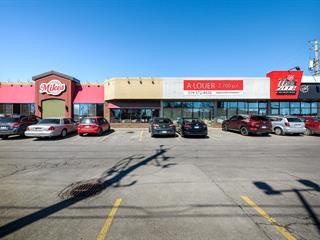 Local commercial à louer à Salaberry-de-Valleyfield, Montérégie, 1, Rue  Dufferin, local 2, 10395756 - Centris.ca
