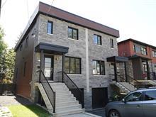 House for sale in Rivière-des-Prairies/Pointe-aux-Trembles (Montréal), Montréal (Island), 16336, Rue  Marion, 17675662 - Centris.ca
