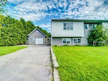 House for sale in Gatineau (Gatineau), Outaouais, 456, Rue  Pierre-Lafontaine, 23922551 - Centris