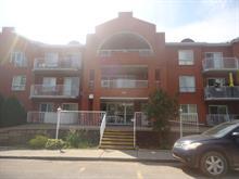 Condo for sale in LaSalle (Montréal), Montréal (Island), 1020, Rue  Melatti, apt. 111, 14524296 - Centris.ca