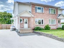 Maison à vendre à Gatineau (Gatineau), Outaouais, 91, Rue des Graves, 15041042 - Centris