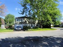 Maison à vendre à Trois-Rivières, Mauricie, 25, Rue  Sauvageau, 17704864 - Centris.ca