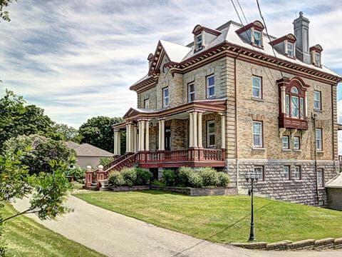 Maison à vendre à Neuville, Capitale-Nationale, 571, Rue des Érables, 14505905 - Centris.ca