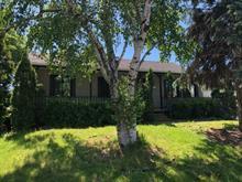 Maison à vendre à Repentigny (Repentigny), Lanaudière, 914, Rue  Goyer, 21326469 - Centris.ca