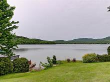 Maison à vendre à Fossambault-sur-le-Lac, Capitale-Nationale, 635, Rue  Gingras, 27706104 - Centris.ca