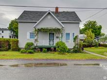 House for sale in East Broughton, Chaudière-Appalaches, 269, 13e Rue Est, 23804215 - Centris.ca