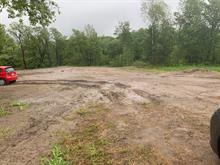 Lot for sale in Shefford, Montérégie, Route  243, 14854371 - Centris.ca