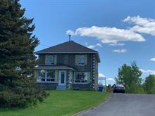 House for sale in Adstock, Chaudière-Appalaches, 4428, Chemin  Sacré-Coeur Est, 23205604 - Centris.ca
