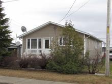 Maison à vendre à Chapais, Nord-du-Québec, 60, 7e Rue, 16044602 - Centris.ca