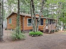 Cottage for sale in Saint-Alexis-des-Monts, Mauricie, 231, Rue  Alfred-Clément, 21904077 - Centris.ca
