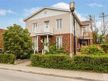 Duplex for sale in Anjou (Montréal), Montréal (Island), 7838, Avenue  Rhéaume, 22995315 - Centris.ca