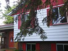 House for sale in Chambly, Montérégie, 1692, Rue de Longueuil, 19895271 - Centris