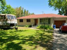 Maison à louer à Rigaud, Montérégie, 798, Chemin de la Baie, 18555556 - Centris.ca