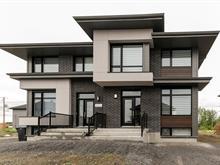 Maison à vendre à Sainte-Marthe-sur-le-Lac, Laurentides, 3156, Rue  André, 13705946 - Centris.ca