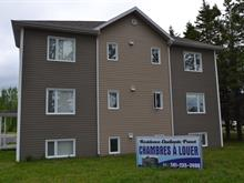 Immeuble à revenus à vendre à Jonquière (Saguenay), Saguenay/Lac-Saint-Jean, 3716 01 - 3716 06, Rue  Panet, 16356181 - Centris.ca