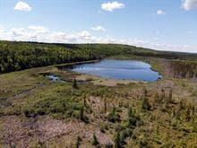 Terre à vendre à Saint-Joseph-de-Kamouraska, Bas-Saint-Laurent, 7e Rang Est, 20592231 - Centris.ca