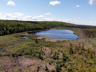 Land for sale in Saint-Joseph-de-Kamouraska, Bas-Saint-Laurent, 7e Rang Est, 20592231 - Centris.ca