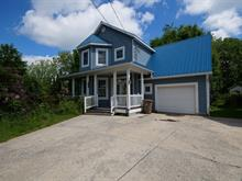 House for sale in Cowansville, Montérégie, 294, Rue  William, 11497525 - Centris.ca