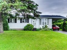 Maison à vendre à Gatineau (Gatineau), Outaouais, 42, Rue  Micheline, 19103861 - Centris
