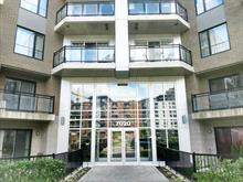 Condo / Apartment for rent in LaSalle (Montréal), Montréal (Island), 7020, Rue  Allard, apt. 235, 16693216 - Centris
