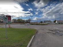 Terre à vendre à La Plaine (Terrebonne), Lanaudière, 10511, boulevard  Laurier, 24825732 - Centris