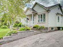 House for sale in Masson-Angers (Gatineau), Outaouais, 136, Rue de Strasbourg, 28794252 - Centris