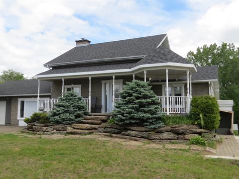 Maison à vendre à Blainville, Laurentides, 390 - 390A, Rue de la Briquade, 16259376 - Centris