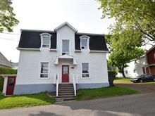 Triplex à vendre à Rivière-du-Loup, Bas-Saint-Laurent, 21, Rue  Saint-Georges, 13900768 - Centris