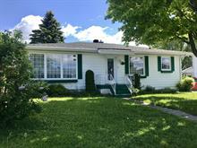Maison à vendre à Thetford Mines, Chaudière-Appalaches, 779, Rue  Maisonneuve, 24794976 - Centris.ca