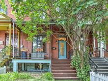 House for rent in Le Plateau-Mont-Royal (Montréal), Montréal (Island), 5320, Rue  Waverly, 28709118 - Centris.ca