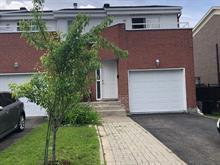 Maison à vendre à Dollard-Des Ormeaux, Montréal (Île), 8, Rue  De Gaspé, 11155590 - Centris