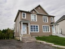 House for sale in Charlesbourg (Québec), Capitale-Nationale, 468, Rue de la Belle-Dame, 22724882 - Centris.ca