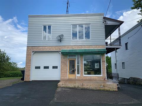 House for sale in Saint-Georges-de-Windsor, Estrie, 532, Rue  Principale, 28373094 - Centris