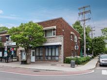 Triplex à vendre à Ahuntsic-Cartierville (Montréal), Montréal (Île), 325 - 331, Rue  Fleury Ouest, 21850012 - Centris.ca