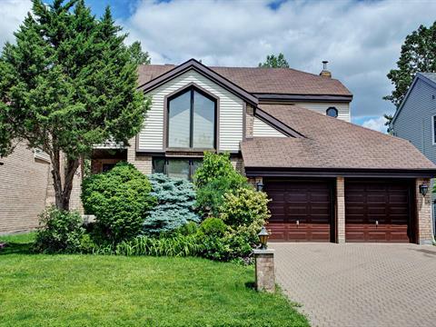 House for sale in Sainte-Dorothée (Laval), Laval, 624, Rue  Lajeunesse, 25013509 - Centris
