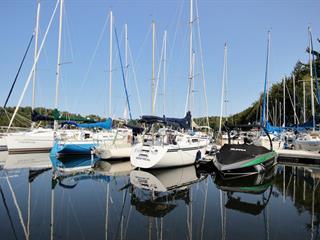 Lot for sale in Stanstead - Canton, Estrie, 100, Chemin  Hauser, 27444790 - Centris.ca