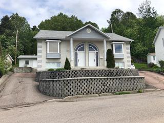 Duplex for sale in Saguenay (La Baie), Saguenay/Lac-Saint-Jean, 1475 - 1477, Rue de la Cédrière, 26754271 - Centris.ca